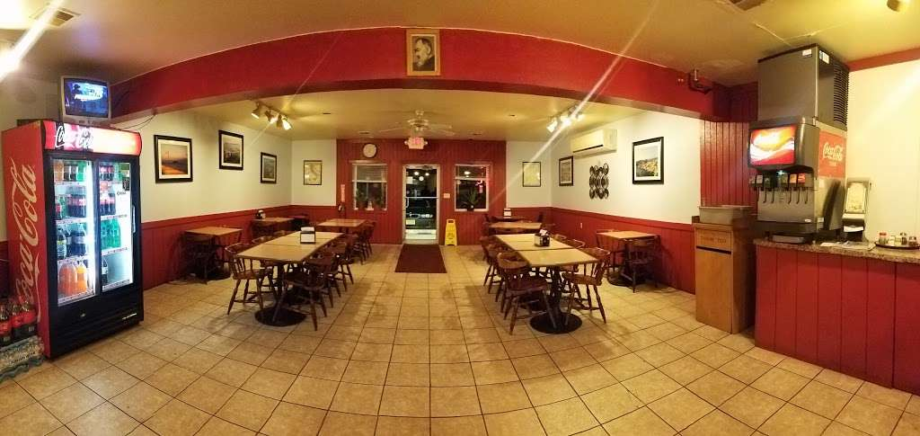 Papa Luigis - meal delivery  | Photo 5 of 10 | Address: 600 W Sherman Ave, Millville, NJ 08332, USA | Phone: (856) 459-2100