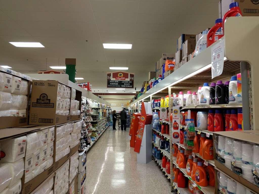 Mill Pond Village - shopping mall  | Photo 3 of 10 | Address: 382 Egg Harbor Rd, Sewell, NJ 08080, USA