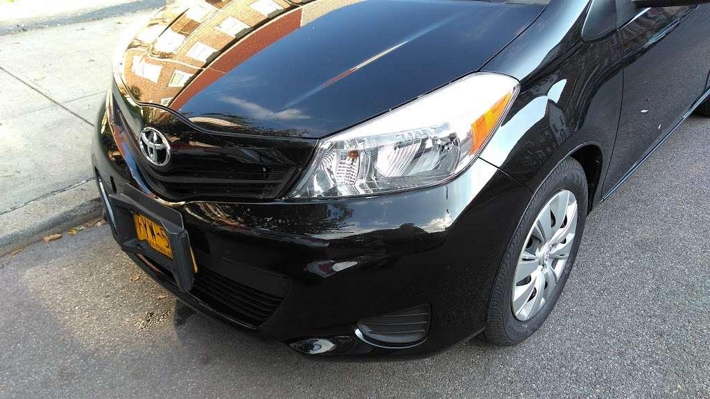 Miracle Collision - car repair  | Photo 10 of 10 | Address: 2776 E 14th St, Brooklyn, NY 11235, USA | Phone: (718) 743-4633