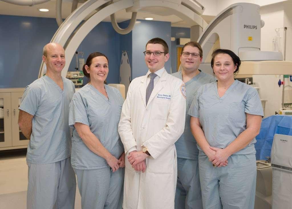 Kimon Bekelis, MD - doctor    Photo 1 of 4   Address: 1175 Montauk Hwy Suite 6, West Islip, NY 11795, USA   Phone: (631) 422-5371