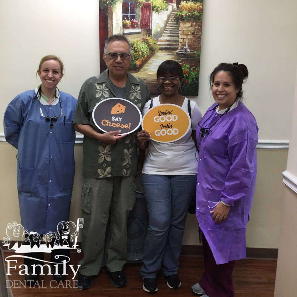 Family Dental Care - Evergreen Park IL - doctor  | Photo 7 of 10 | Address: 2803 95th St, Evergreen Park, IL 60805, USA | Phone: (708) 419-1402