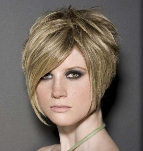 Diosa Hair - hair care  | Photo 1 of 10 | Address: 2040 East Hidden Creek Court, Oak Creek, WI 53154, USA | Phone: (414) 975-7027