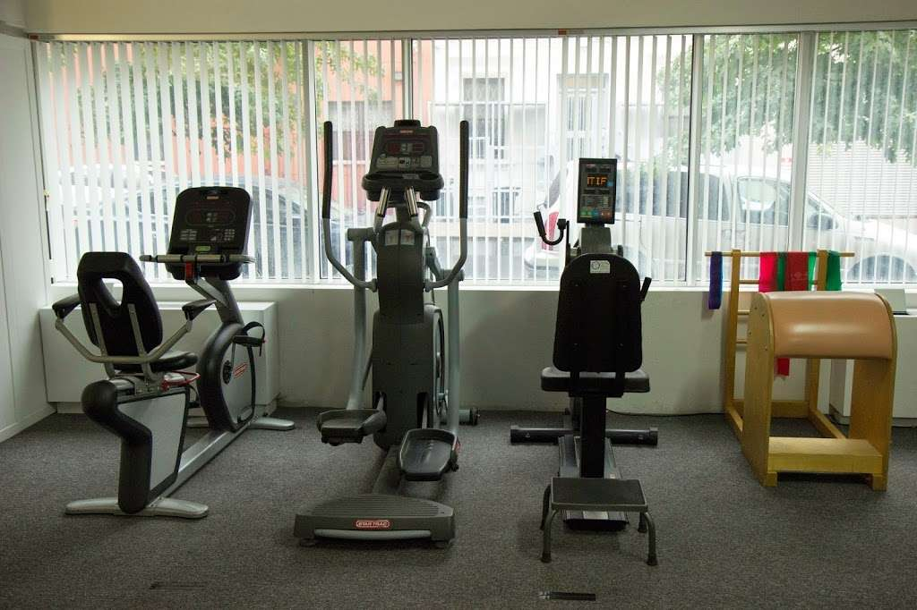 103rd St - Triumph Physical Therapy - health  | Photo 2 of 7 | Address: 310 E 103rd St, New York, NY 10029, USA | Phone: (212) 987-6300