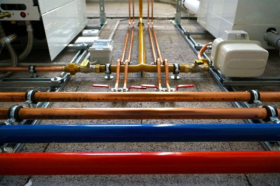 A-1 Performance Rooter & Plumbing - plumber  | Photo 6 of 10 | Address: 5462 E Del Amo Blvd, Ste 323, Long Beach, CA 90808, USA | Phone: (562) 420-6458