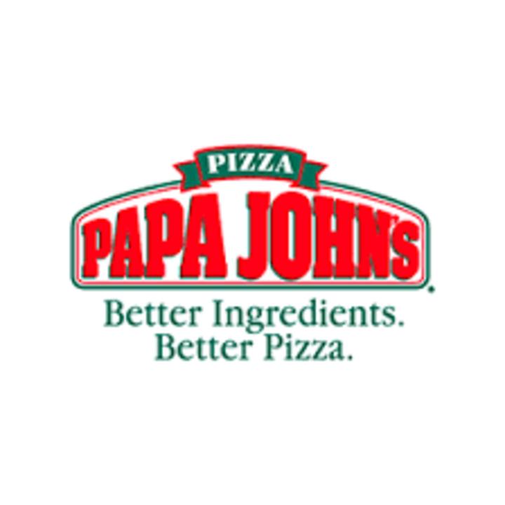 Papa Johns Pizza - restaurant  | Photo 5 of 7 | Address: 1800 Columbia Ave, Lancaster, PA 17603, USA | Phone: (717) 399-7272