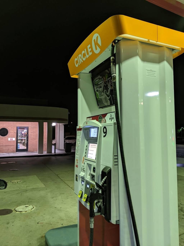 Circle K - convenience store  | Photo 1 of 10 | Address: 5060 Warner Rd, Phoenix, AZ 85044, USA | Phone: (480) 893-9204