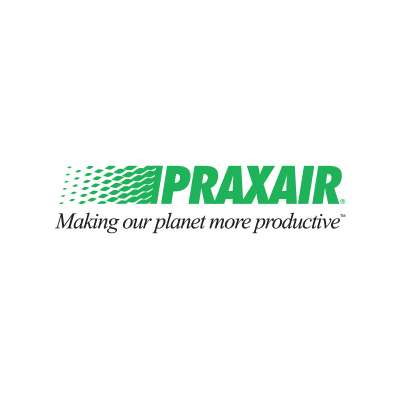 Praxair Welding Gas and Supply Store - store  | Photo 4 of 4 | Address: 1900 Loveridge Rd, Pittsburg, CA 94565, USA | Phone: (925) 439-1508