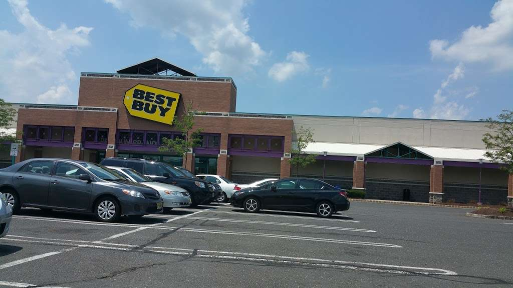 best buy 251 nassau park blvd princeton nj 08540 usa best buy 251 nassau park blvd