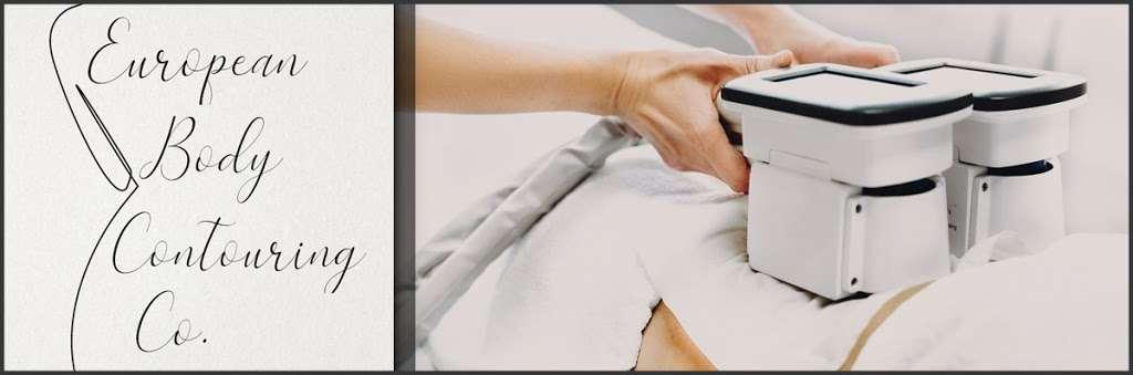 European Body Contouring Co. - health  | Photo 6 of 9 | Address: 22211 W, I-10 Suite #1201, San Antonio, TX 78257, USA | Phone: (210) 361-7851