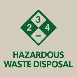 Waste Management - Indianapolis Dumpster Rental - store  | Photo 3 of 8 | Address: 3702 W Minnesota St, Indianapolis, IN 46241, USA | Phone: (317) 635-2491