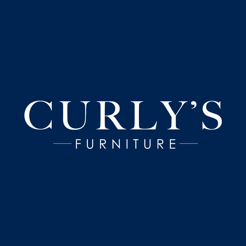 Curlys Furniture - furniture store    Photo 8 of 10   Address: 1901 E Lincoln Hwy #3996, DeKalb, IL 60115, USA   Phone: (815) 517-1334