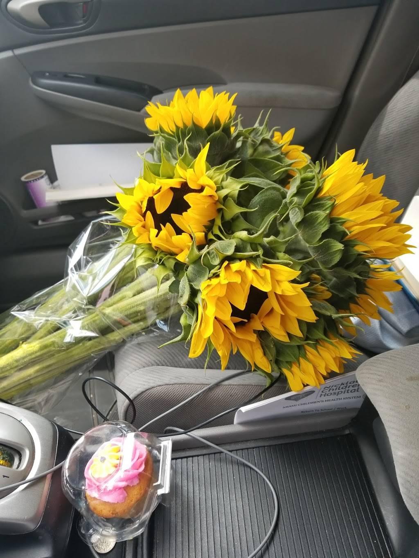 ABA Flowers.Com - florist  | Photo 8 of 9 | Address: 9465 NW 12th St, Doral, FL 33172, USA | Phone: (305) 599-0290