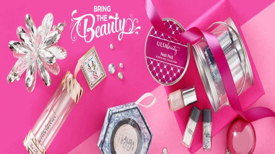 Ulta Beauty - hair care  | Photo 2 of 10 | Address: 493 Arena Hub Plaza, Wilkes-Barre, PA 18702, USA | Phone: (570) 820-6267