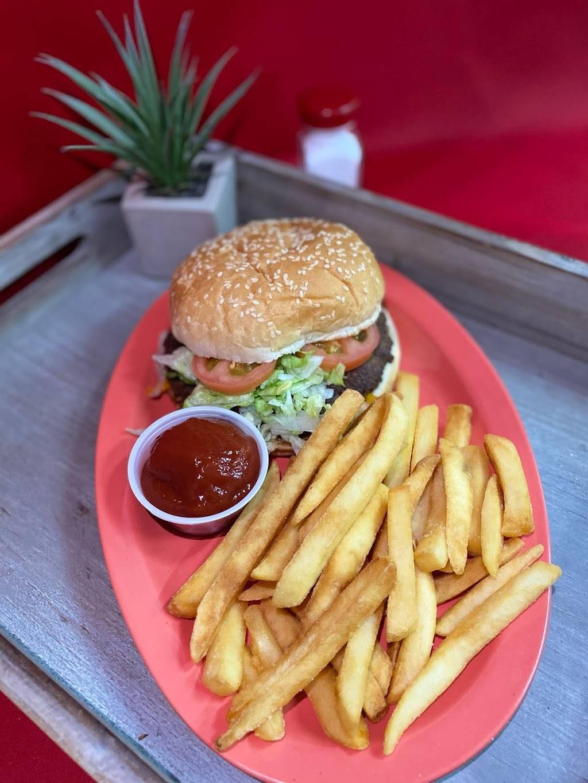 Mos Tacos - restaurant  | Photo 6 of 6 | Address: 1130 Goshen Ave, Fort Wayne, IN 46808, USA | Phone: (260) 484-1988