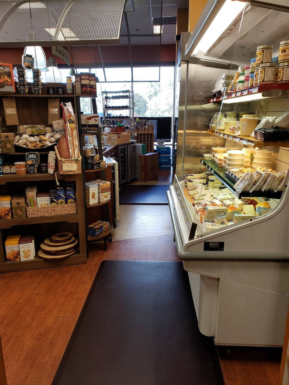 Rolling Pin Kitchen Emporium - department store  | Photo 6 of 10 | Address: 2080 Badlands Dr, Brandon, FL 33511, USA | Phone: (813) 653-2418