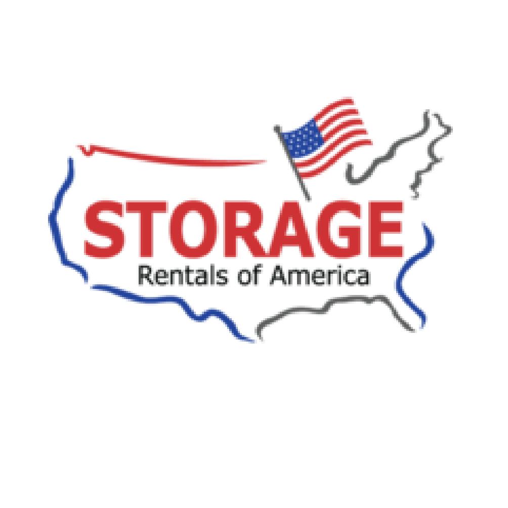 Storage Rentals of America - storage  | Photo 10 of 10 | Address: 100 E Scotland Dr, Bear, DE 19701, USA | Phone: (302) 786-0796