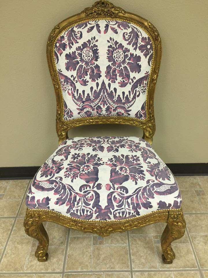 Perez Custom Upholstery, LLC - furniture store    Photo 5 of 10   Address: 2797 Irving Blvd #112, Dallas, TX 75207, USA   Phone: (214) 669-3476