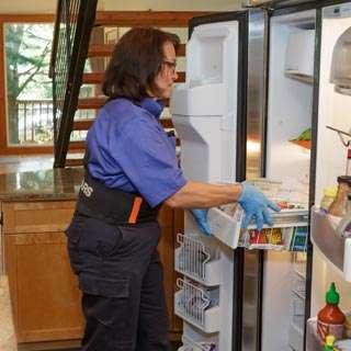 Sears Appliance Repair - car repair  | Photo 4 of 7 | Address: 1150 Sunrise Hwy, Valley Stream, NY 11581, USA | Phone: (516) 986-1488