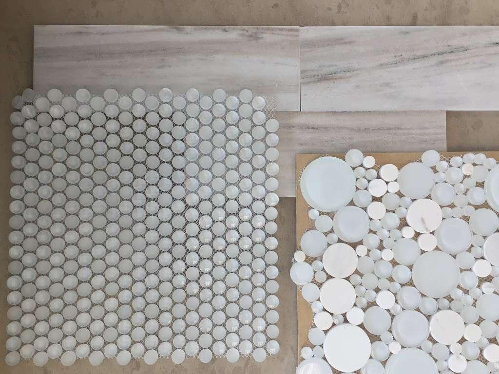 National Tile & Mosaic - home goods store  | Photo 8 of 10 | Address: 175 Moonachie Rd, Moonachie, NJ 07074, USA | Phone: (201) 807-9800