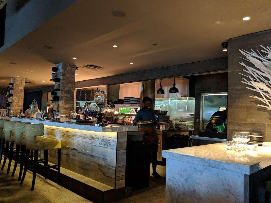 City Perch Kitchen + Bar - restaurant  | Photo 7 of 10 | Address: 1 Hamilton St, Dobbs Ferry, NY 10522, USA | Phone: (914) 348-7003