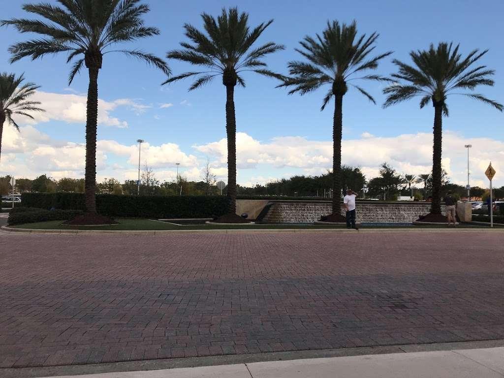 Nespresso Boutique - clothing store  | Photo 4 of 4 | Address: 4298 Millenia Blvd, Orlando, FL 32839, USA | Phone: (800) 562-1465