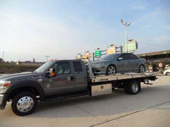 Zimmerman Auto Body & Repair - car repair    Photo 2 of 6   Address: 2402 W Main St, Ephrata, PA 17522, USA   Phone: (717) 733-5841