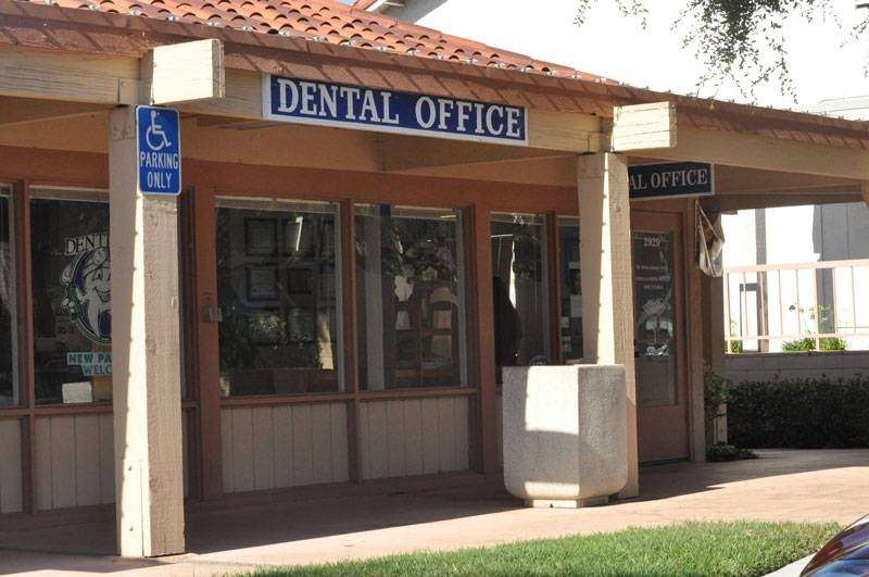 Dr. Berna Sanayei, DDS - dentist  | Photo 2 of 3 | Address: 2929 The Villages Pkwy, San Jose, CA 95135, USA | Phone: (408) 274-9554