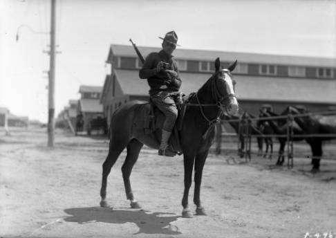 Fort Logan Field Officer's Quarters Museum - museum  | Photo 6 of 10 | Address: 3742 W Princeton Cir, Denver, CO 80236, USA | Phone: (303) 789-3568