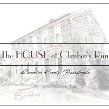 The House at Climbers Run - lodging    Photo 3 of 3   Address: 898 Marticville Rd, Pequea, PA 17565, USA   Phone: (717) 455-7042
