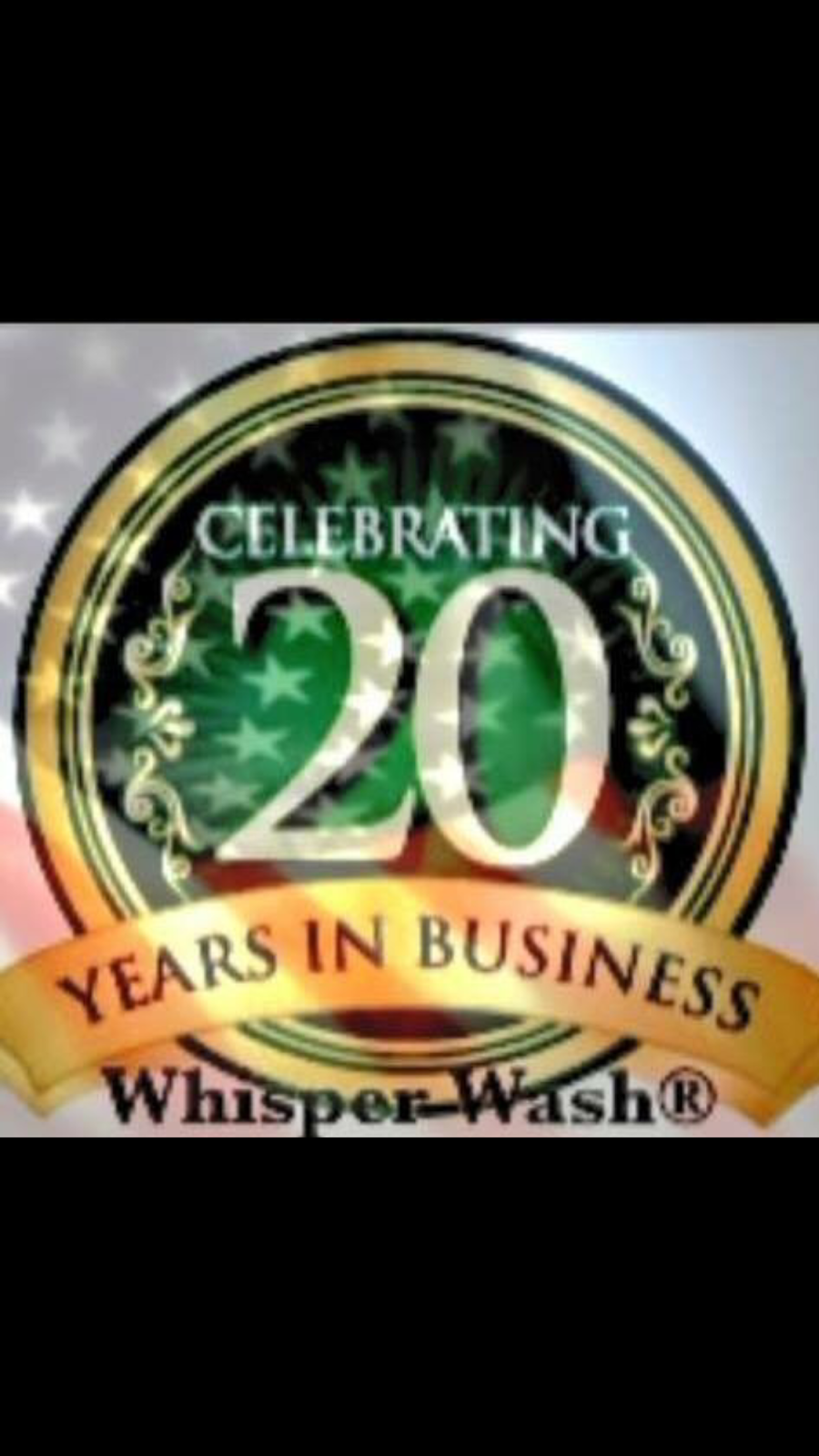 Whisper Wash Inc - storage  | Photo 5 of 9 | Address: 3000 Gandy Blvd, St. Petersburg, FL 33702, USA | Phone: (727) 577-1292