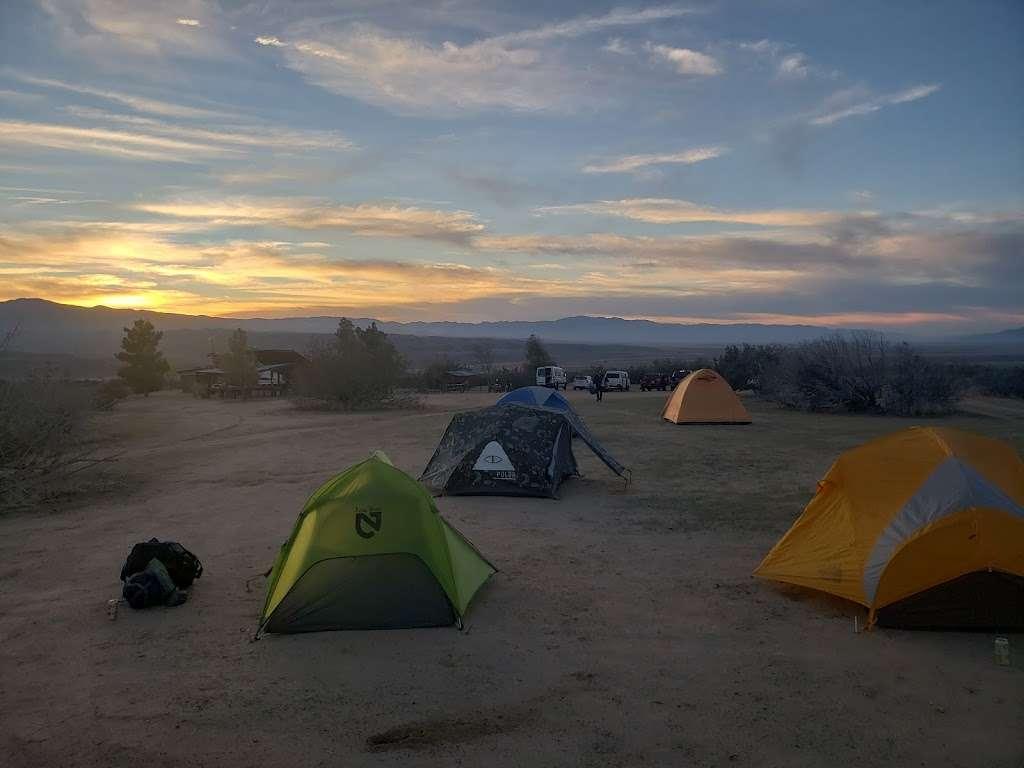Songdog Ranch - campground    Photo 4 of 9   Address: 680 Ballinger Canyon Rd, Maricopa, CA 93252, USA   Phone: (661) 766-2454