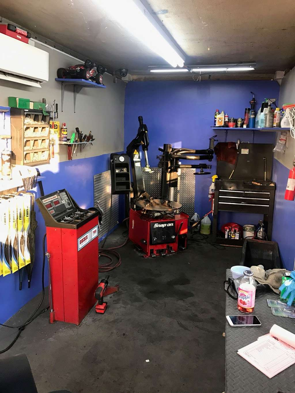 NOR CROSS BRONX - car repair  | Photo 1 of 5 | Address: 1719 Cross Bronx Expy, Bronx, NY 10460, USA | Phone: (718) 518-1222