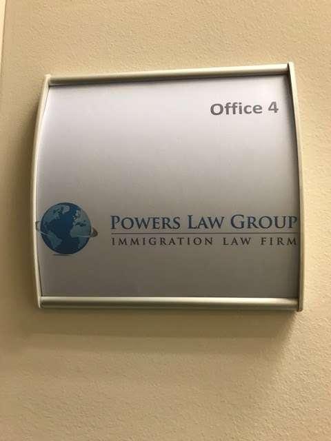 Powers Law Group, P.C. - lawyer    Photo 3 of 8   Address: 2 University Plaza Dr suite 100, Hackensack, NJ 07601, USA   Phone: (201) 210-8240
