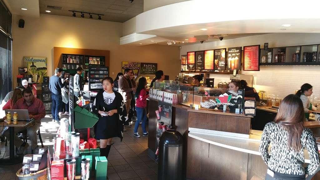 Starbucks - cafe  | Photo 4 of 10 | Address: 6364 Irvine Blvd, Irvine, CA 92620, USA | Phone: (949) 786-0825