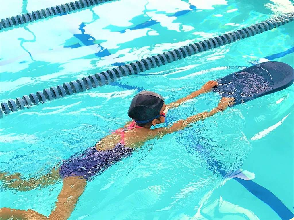 Take Me To The Water Swim School - health  | Photo 4 of 10 | Address: 300 Schermerhorn St, Brooklyn, NY 11217, USA | Phone: (888) 794-6692