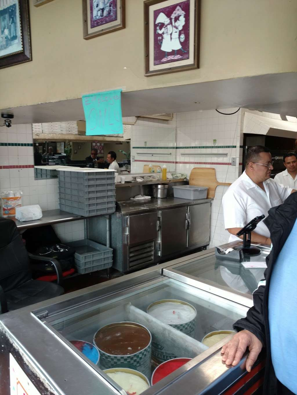 South Shore Pizzeria - restaurant  | Photo 1 of 10 | Address: 245 Sheridan Blvd, Inwood, NY 11096, USA | Phone: (516) 239-3700