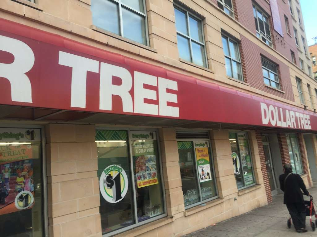 Dollar Tree - furniture store  | Photo 3 of 10 | Address: 4469 Broadway, New York, NY 10040, USA | Phone: (212) 567-4034