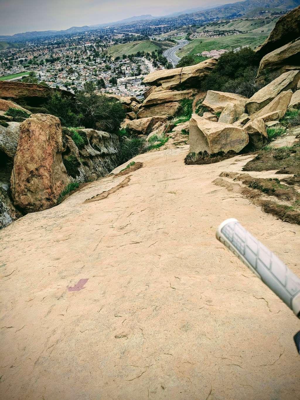 Hummingbird Trail - park  | Photo 5 of 10 | Address: 2954-2980 Kuehner Dr, Simi Valley, CA 93063, USA
