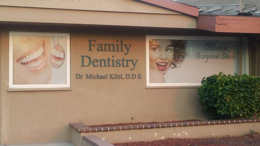 Kilzi Dental Corporation - dentist    Photo 6 of 9   Address: 1113 S Main St B, Corona, CA 92882, USA   Phone: (951) 739-0752