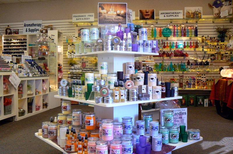 Lotions & Potions Phoenix-RELOCATED to 7th Ave 602-371-3775 - health    Photo 2 of 5   Address: 4302 N 7th Ave, Phoenix, AZ 85013, USA   Phone: (602) 371-3775