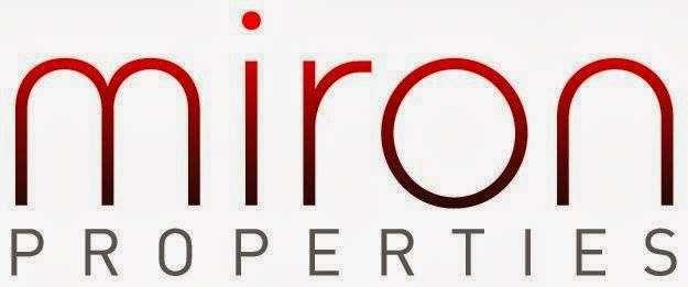 Miron Properties - NJ - real estate agency  | Photo 1 of 4 | Address: 140 County Rd, Tenafly, NJ 07670, USA | Phone: (201) 266-8555