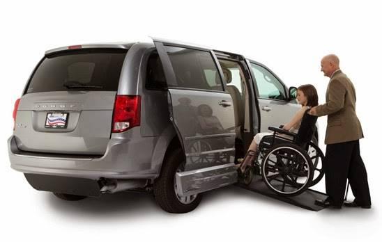 Discount Mobility USA - health  | Photo 7 of 10 | Address: 6307 Hansel Ave #9, Orlando, FL 32809, USA | Phone: (407) 930-6000