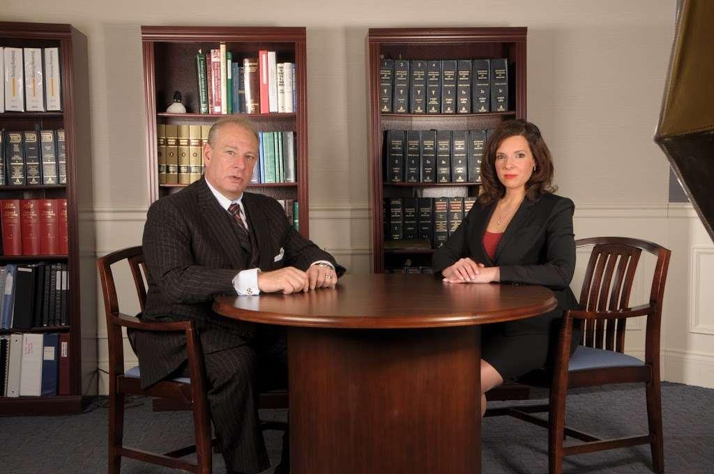 Mishlove & Stuckert, LLC Attorneys at Law - lawyer    Photo 5 of 7   Address: 1535 E Racine Ave, Waukesha, WI 53186, USA   Phone: (262) 336-8140