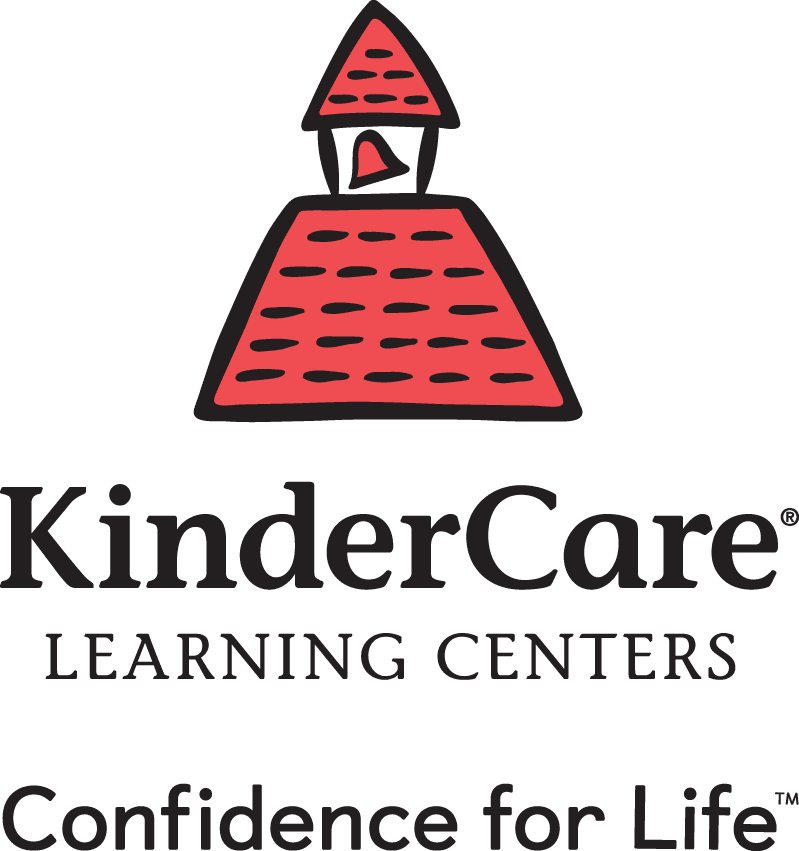 61st Street KinderCare - school  | Photo 2 of 2 | Address: 2374 S 61st St, West Allis, WI 53219, USA | Phone: (414) 546-0730