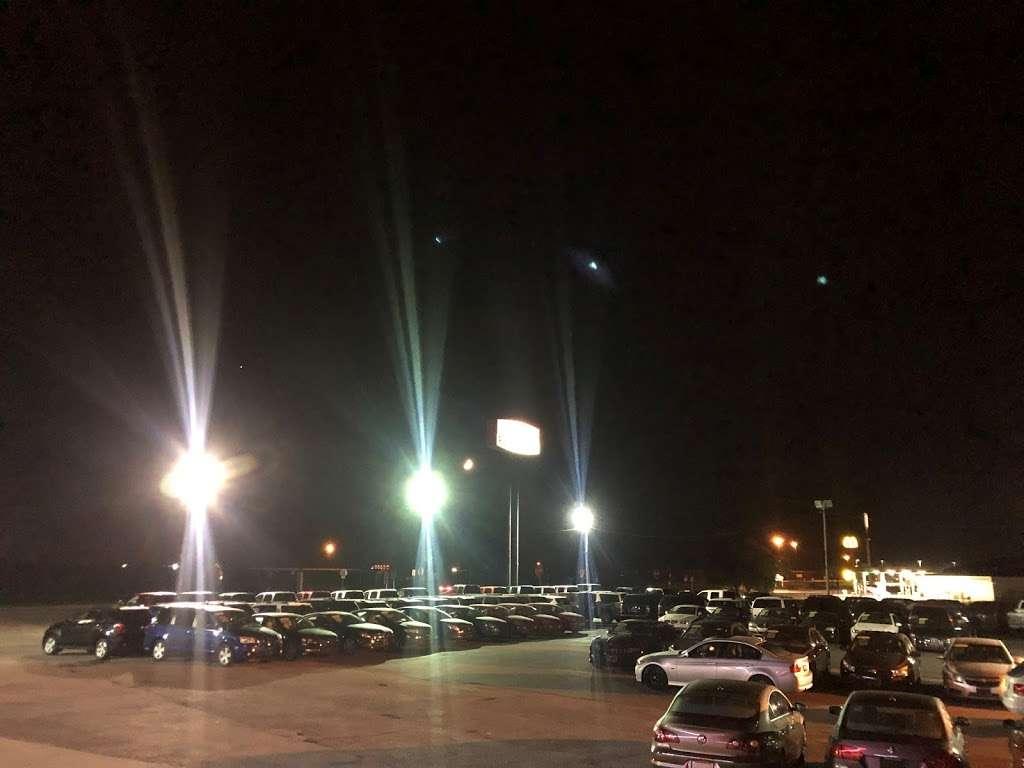 Superior Auto Mall of Chenoa - car dealer  | Photo 6 of 6 | Address: 508 W Cemetery Ave, Chenoa, IL 61726, USA | Phone: (815) 945-1044