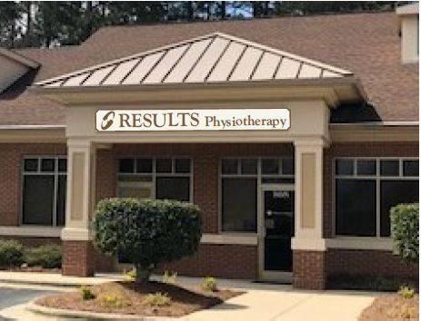 Results Physiotherapy Garner, North Carolina - physiotherapist    Photo 1 of 1   Address: 868 Timber Dr, Garner, NC 27529, USA   Phone: (984) 789-3390