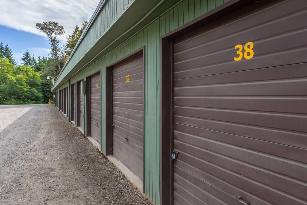 Bainbridge North Storage - moving company    Photo 5 of 7   Address: 12715 Miller Rd NE, Bainbridge Island, WA 98110, USA   Phone: (206) 743-9479