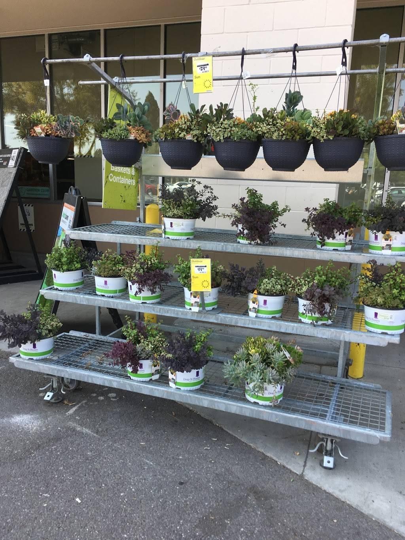The Home Depot - hardware store  | Photo 7 of 10 | Address: 5401 Thornton Ave, Newark, CA 94560, USA | Phone: (510) 494-1205