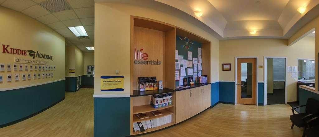 Kiddie Academy of Secaucus - school  | Photo 7 of 10 | Address: 1006 Riverside Station Blvd, Secaucus, NJ 07094, USA | Phone: (201) 706-3626