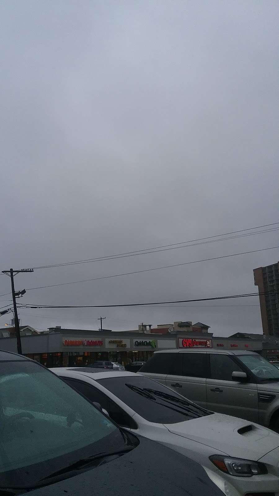 QuickChek - convenience store  | Photo 2 of 3 | Address: 9005 Bergenline Ave, North Bergen, NJ 07047, USA | Phone: (201) 854-9035